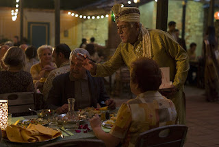 the hundred-foot journey om puri