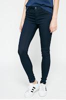 pantaloni_jeans_dama_jacqueline_de_yong_4