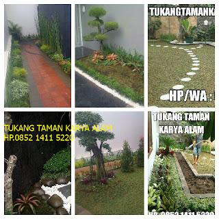 http://tukangtamankaryaalam.blogspot.com/2014/10/tukang-taman-karadenan-cibinong-bogor.html