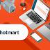 Como Ganar Dinero con la Plataforma Hotmart...
