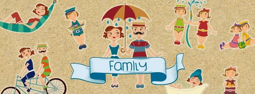 https://www.facebook.com/pages/Bubblefamily/430532520415324?fref=ts