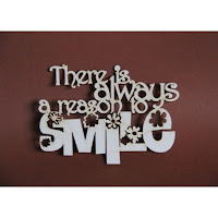 https://www.filigranki.pl/napisy/927-tekturka-napis-there-is-always-a-reason-to-smile.html