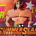 PPV Con OTTR: Retrolive WWF Summerslam 1992