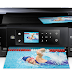 Epson XP-630 Driver Download & Software Manual