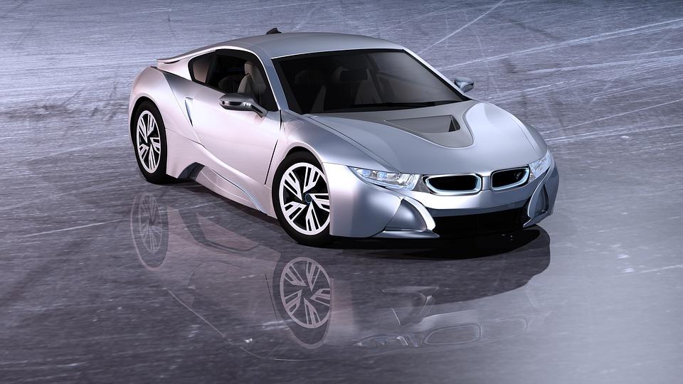 Private Lease Electrische Auto Voordeliger Dan Kopen Energienieuws