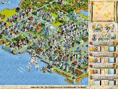 Anno 1602 full version free download pc games.
