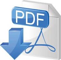 2013 pdf dumps scjp