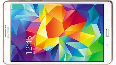 Samsung Galaxy Tab S 8.4 T705NT