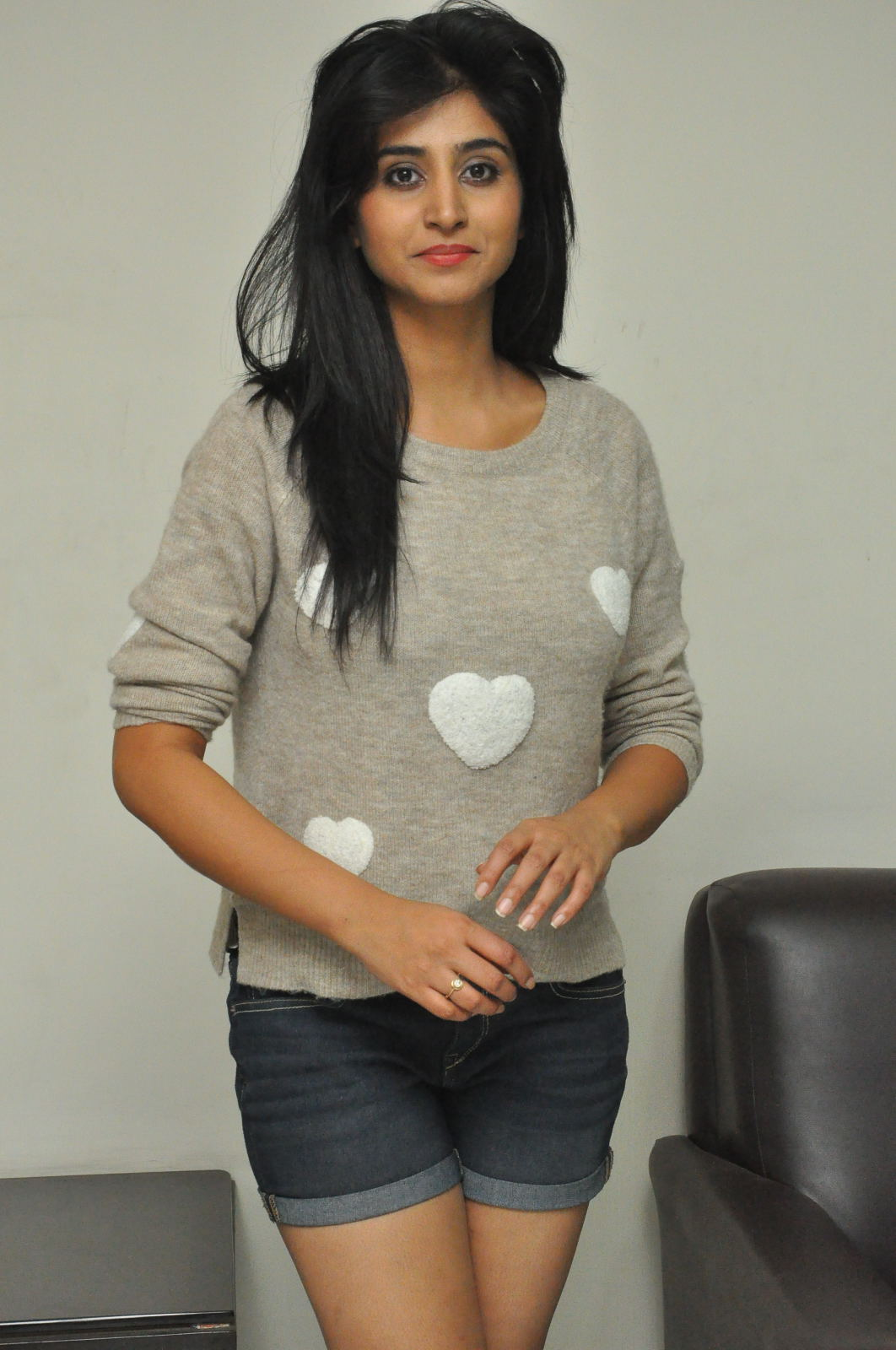 Shamili new cute photos gallery-HQ-Photo-4