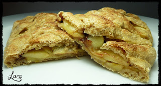 http://cucinaconlara.blogspot.it/2017/11/strudel-di-mele-alternativo-integrale.html