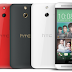 Thay mặt kính HTC One E8 ở đâu chất lượng?