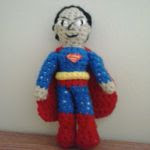 https://translate.googleusercontent.com/translate_c?depth=1&hl=es&rurl=translate.google.es&sl=en&tl=es&u=http://cdbvulpix.blogspot.com.es/2015/05/little-superman.html&usg=ALkJrhjDt2SYBkriKhOgZDsLuRAfbQfAeg