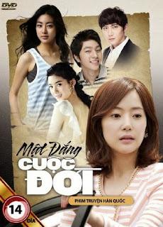 Xem Phim Mật Đắng Cuộc Đời 2011