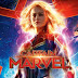 TO INFINITY WAR AND BEYOND: EPISODE TWENTY ONE - CAPTAIN MARVEL