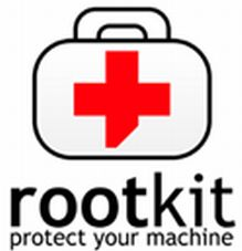 Anti-rootkits pour Windows