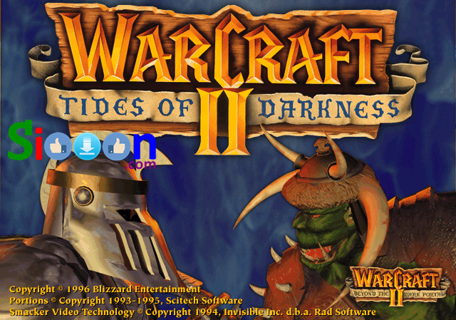 Warcraft II Tides of Darkness, Game Warcraft II Tides of Darkness, Spesification Game Warcraft II Tides of Darkness, Information Game Warcraft II Tides of Darkness, Game Warcraft II Tides of Darkness Detail, Information About Game Warcraft II Tides of Darkness, Free Game Warcraft II Tides of Darkness, Free Upload Game Warcraft II Tides of Darkness, Free Download Game Warcraft II Tides of Darkness Easy Download, Download Game Warcraft II Tides of Darkness No Hoax, Free Download Game Warcraft II Tides of Darkness Full Version, Free Download Game Warcraft II Tides of Darkness for PC Computer or Laptop, The Easy way to Get Free Game Warcraft II Tides of Darkness Full Version, Easy Way to Have a Game Warcraft II Tides of Darkness, Game Warcraft II Tides of Darkness for Computer PC Laptop, Game Warcraft II Tides of Darkness Lengkap, Plot Game Warcraft II Tides of Darkness, Deksripsi Game Warcraft II Tides of Darkness for Computer atau Laptop, Gratis Game Warcraft II Tides of Darkness for Computer Laptop Easy to Download and Easy on Install, How to Install Warcraft II Tides of Darkness di Computer atau Laptop, How to Install Game Warcraft II Tides of Darkness di Computer atau Laptop, Download Game Warcraft II Tides of Darkness for di Computer atau Laptop Full Speed, Game Warcraft II Tides of Darkness Work No Crash in Computer or Laptop, Download Game Warcraft II Tides of Darkness Full Crack, Game Warcraft II Tides of Darkness Full Crack, Free Download Game Warcraft II Tides of Darkness Full Crack, Crack Game Warcraft II Tides of Darkness, Game Warcraft II Tides of Darkness plus Crack Full, How to Download and How to Install Game Warcraft II Tides of Darkness Full Version for Computer or Laptop, Specs Game PC Warcraft II Tides of Darkness, Computer or Laptops for Play Game Warcraft II Tides of Darkness, Full Specification Game Warcraft II Tides of Darkness, Specification Information for Playing Warcraft II Tides of Darkness, Free Download Games Warcraft II Tides of Darkness Full Version Latest Update, Free Download Game PC Warcraft II Tides of Darkness Single Link Google Drive Mega Uptobox Mediafire Zippyshare, Download Game Warcraft II Tides of Darkness PC Laptops Full Activation Full Version, Free Download Game Warcraft II Tides of Darkness Full Crack