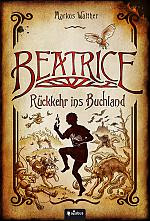 http://www.acabus-verlag.de/belletristik_9/literatur_2/roman_12/beatrice-ruumlckkehr-ins-buchland_9783862824014.htm