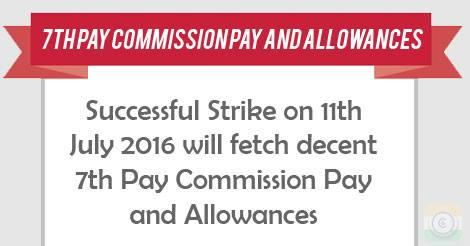 7th-pay-commission-allowance-strike-july