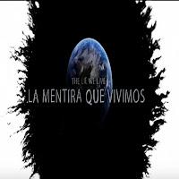 la_mentira_en_la_que_vivimos