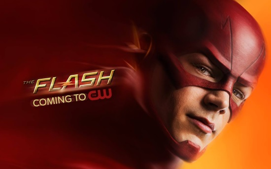 "THE FLASH: VISTAZO A FLASH REVERSO. ARROW: PROMO DEL EPISODIO 3X08 ""THE BRAVE AND THE BOLD"" (ACTUALIZADO)"
