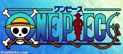 One Piece - www.NetterKu.com : Menulis di Internet untuk saling berbagi Ilmu Pengetahuan!