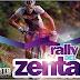 El 21 de agosto se realizará el Rally del Zenta