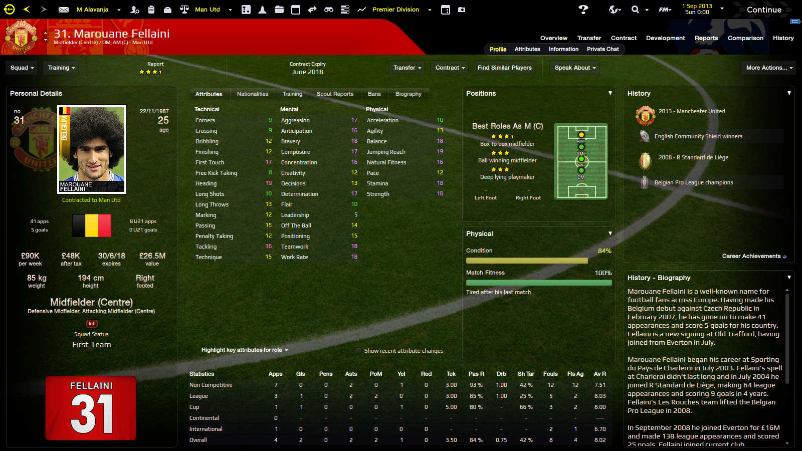 Download Game Pc Football Manager Full Version Free