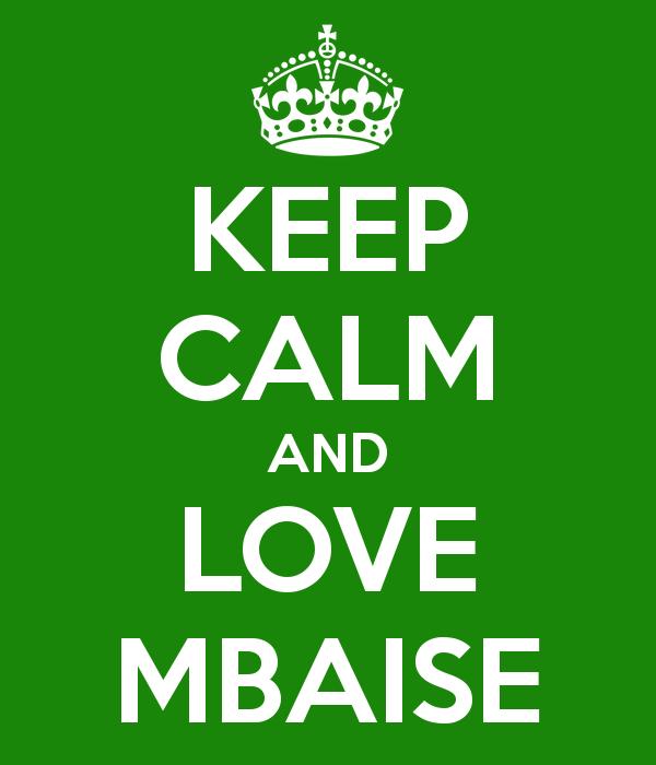 keep-calm-and-love-mbaise.jpg