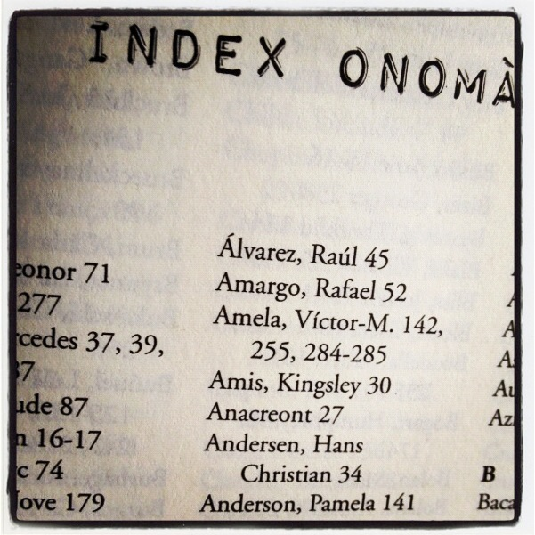 Encuentra los libros de Roser Amills, también si estás fuera de España