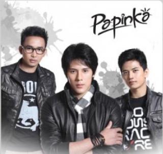 Download Kumpulan Lagu Papinka Full Album
