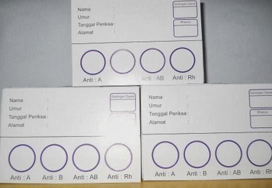 Image Result For Customer Service Kartu