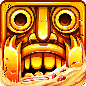 Temple Run 2 v1.25 Apk Mod (Mod Money)