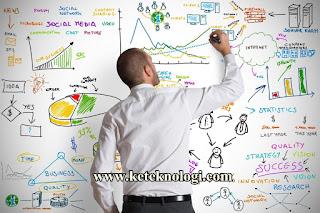 http://www.keteknologi.com/2017/07/tips-memulai-bisnis-online.html