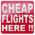 Top Ways to Get Cheap Airline Tickets