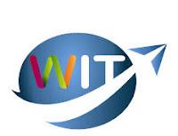 Lowongan Kerja di PT.World Innovative Telecommunication (Oppo Smartphone) - Surakarta