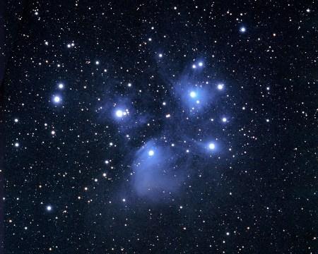Resultado de imagem para Estrela Sardyos faz parte das 21 Estrelas