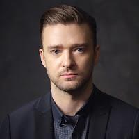 Justin Timberlake free piano sheets