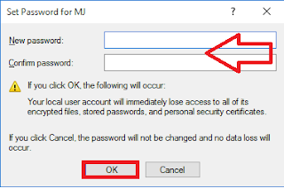 How to Change Windows Password Without Knowing Current Password,how to remove windows password,log in password remove,bypass log in,remove user password,create new password,set password for windows pc,windows 10 password,recover password,pc log in password,windows log in password forget,how to know password,pass key,recover,remove,delete,restore password,lock screen password,set new password,forget old password,current password,windows 8.1,windows 7