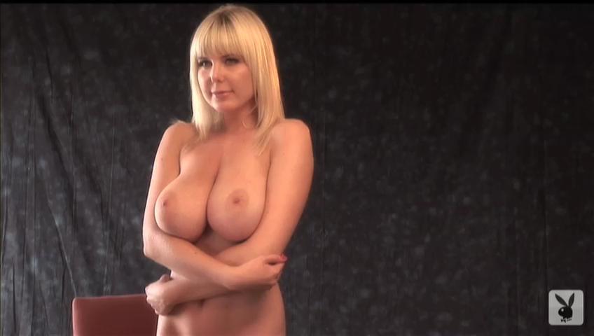 порно фото алисса николь паллетт сгреб свои