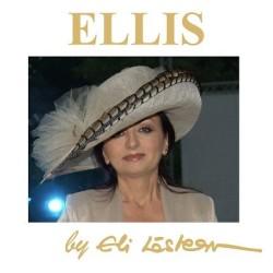 Casa de Moda Ellis