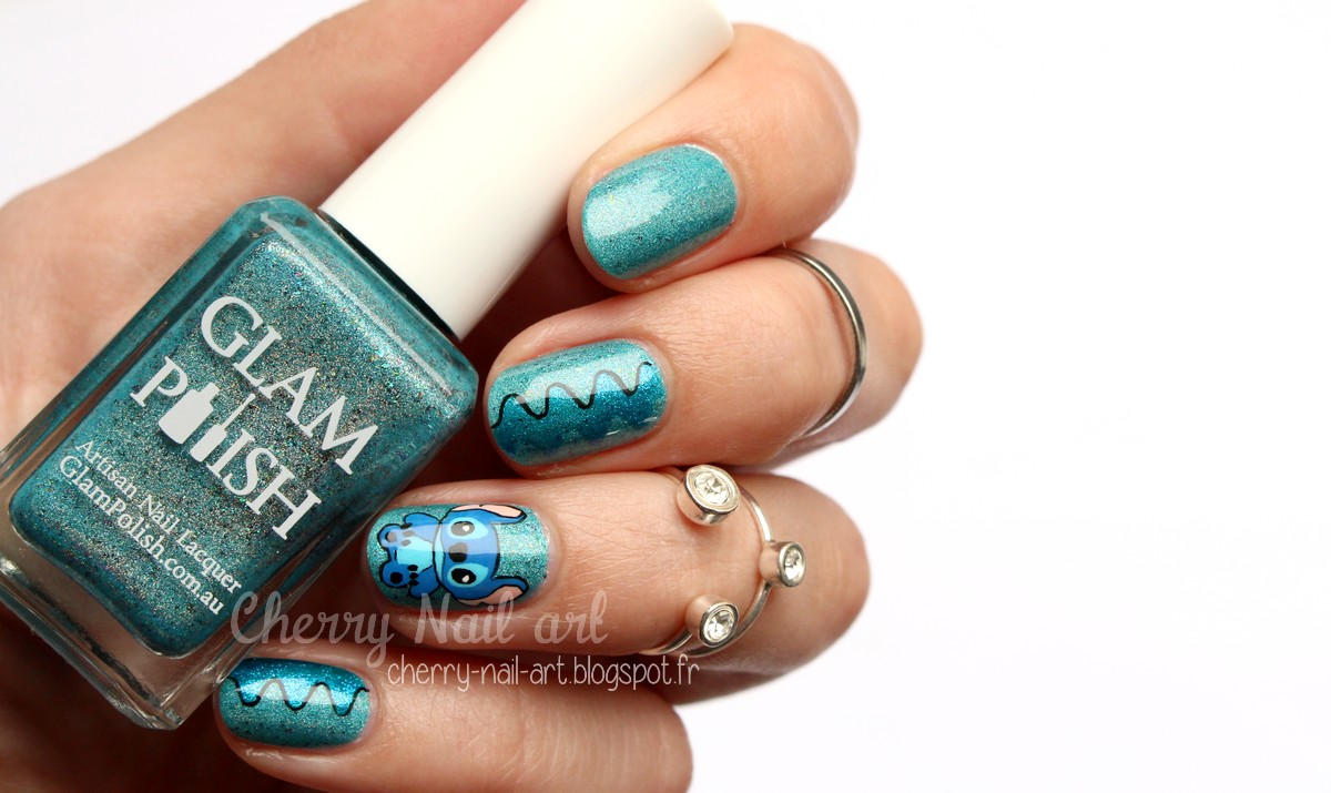 nail-art-stitch-zigzag
