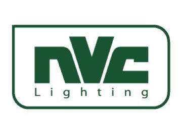 Lowongan Kerja CV. Dinasty Liberal (NVC Lighting) Pekanbaru Mei 2019