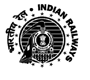 Indian Railway Recruitment Board