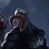 Venom : Le spin-off de la franchise Spider-Man a une date de sortie !