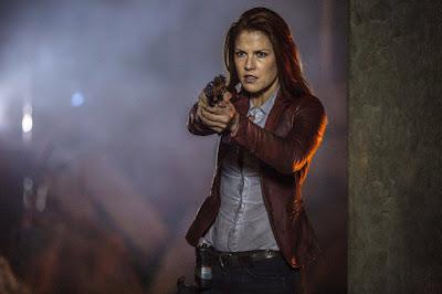 Image of Ali Larter in Resident Evil: The Final Chapter (4)