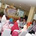 Kader PKS Siap Jadi Konsultan Keluarga Indonesia