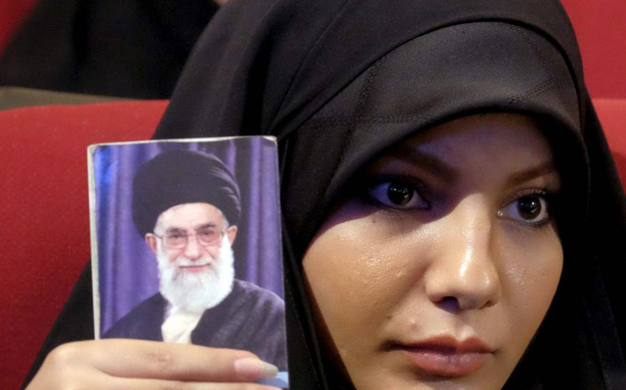 bat yam single muslim girls He lived in bat yam and enlisted into the  co-author of books including spies against armageddon:  by the proximity of mughniyeh's apartment to a girls.