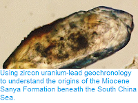 http://sciencythoughts.blogspot.co.uk/2016/08/using-zircon-uranium-lead-geochronology.html