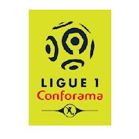 Klasemen Liga Prancis 201819 Terbaru