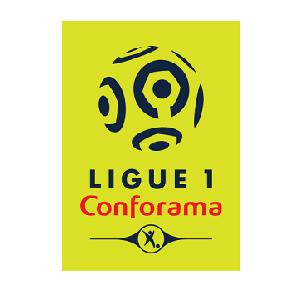Update Klasemen Sementara Liga Prancis Ligue 1 Musim Terbaru